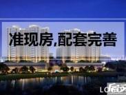 鸿山·金域龙湖